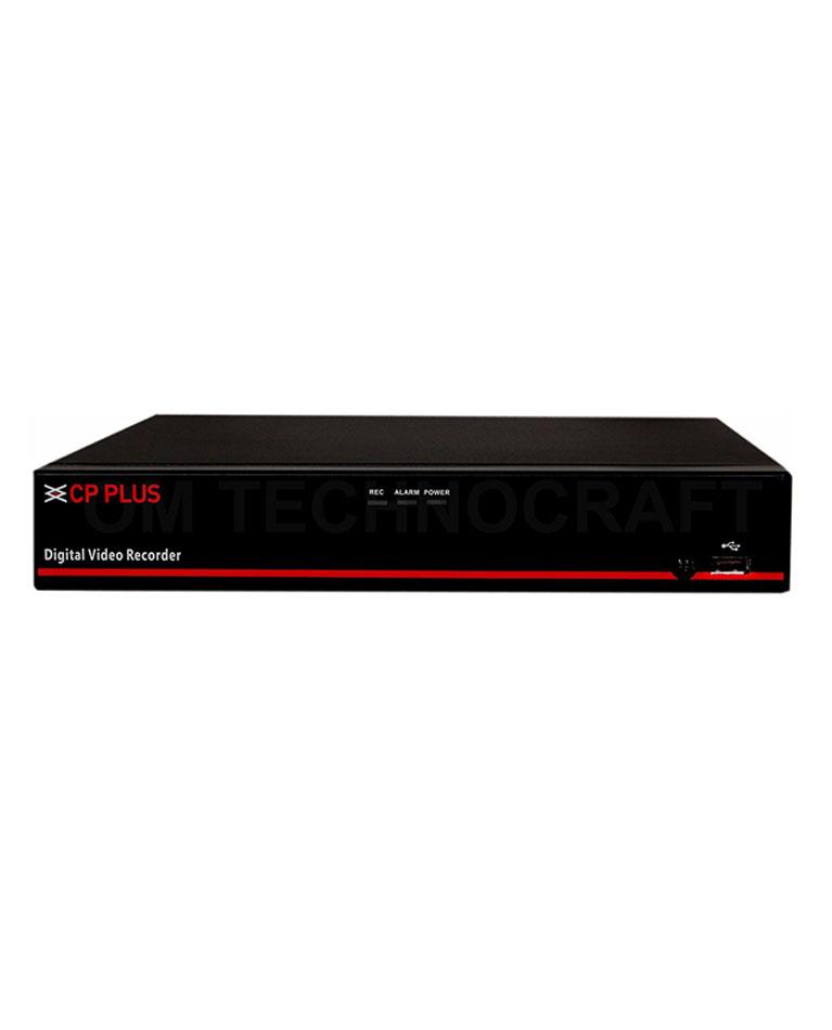 CP-ER-0404E1-TS (1 SATA Series)