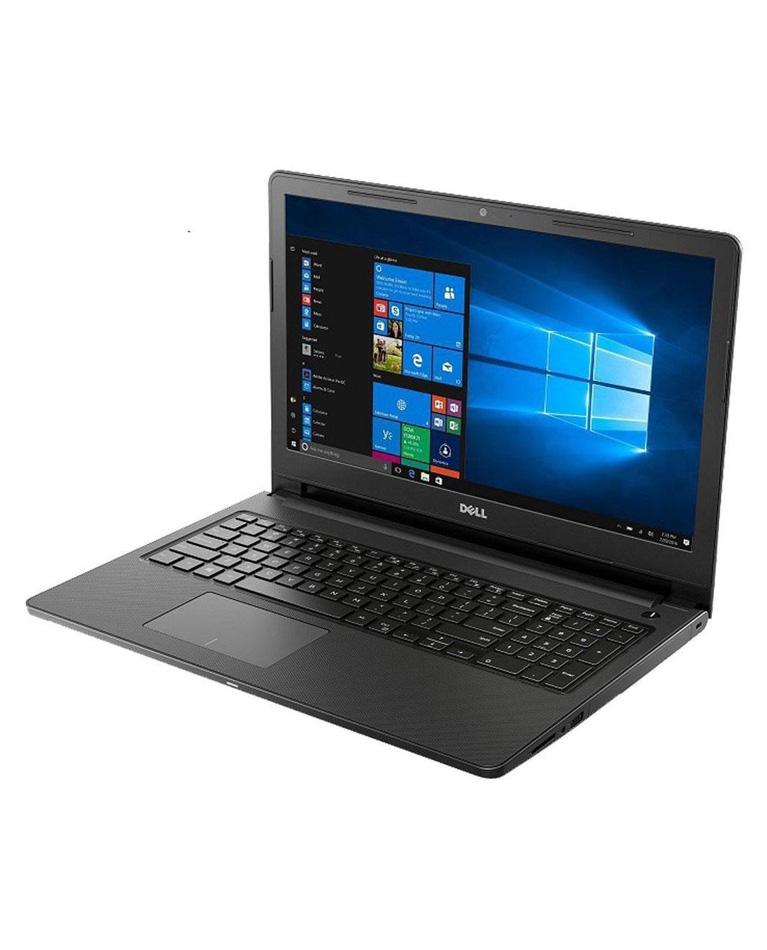 Dell Inspiron 15 - 3567