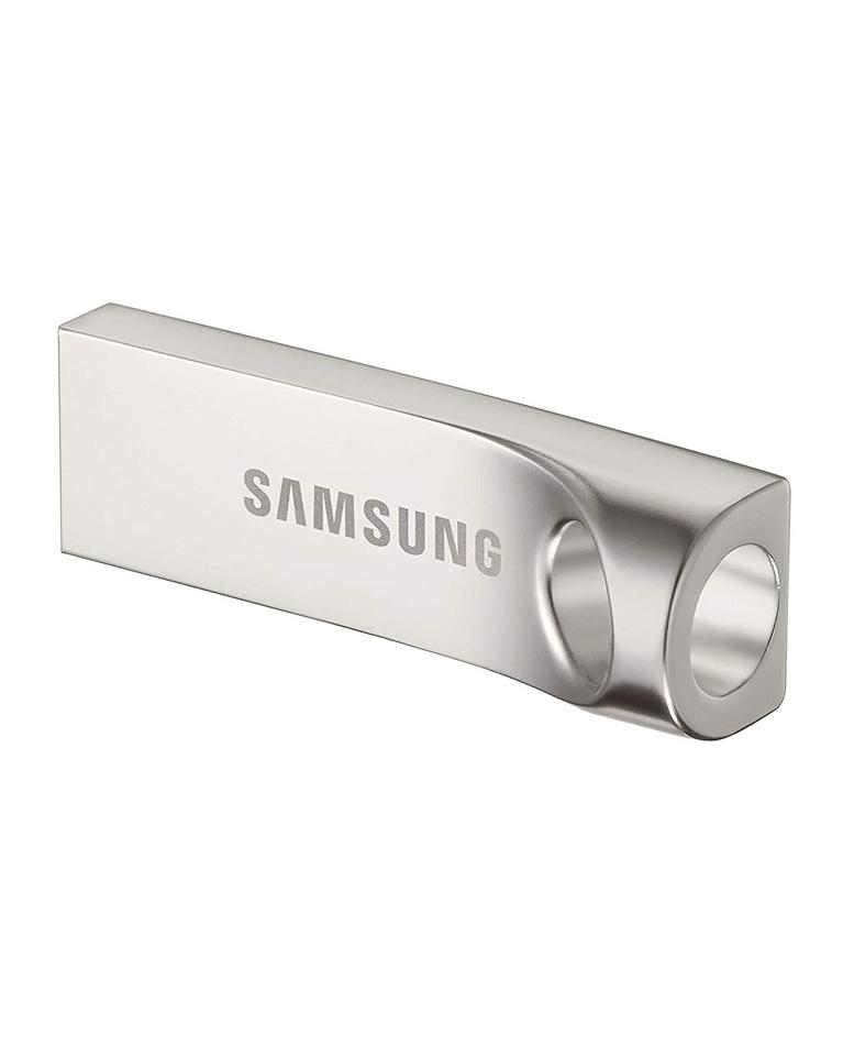 Samsung 32GB USB3.0 Bar Type