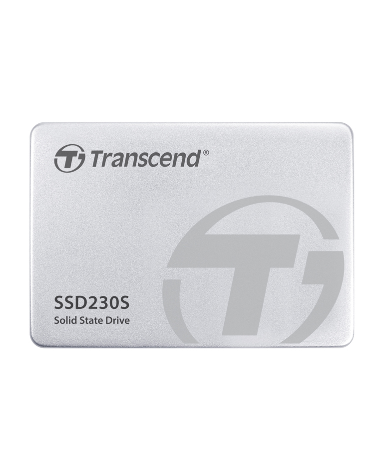 Transcend SSD 230S