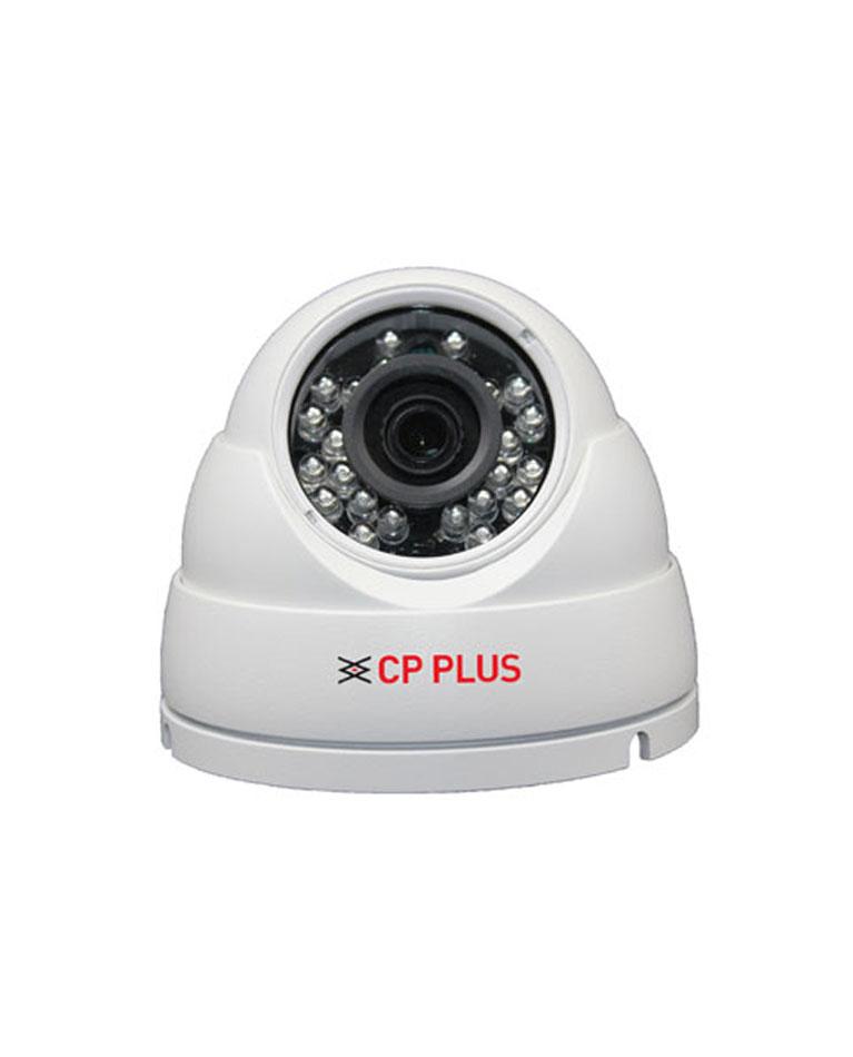 CP-ENC-D21L3