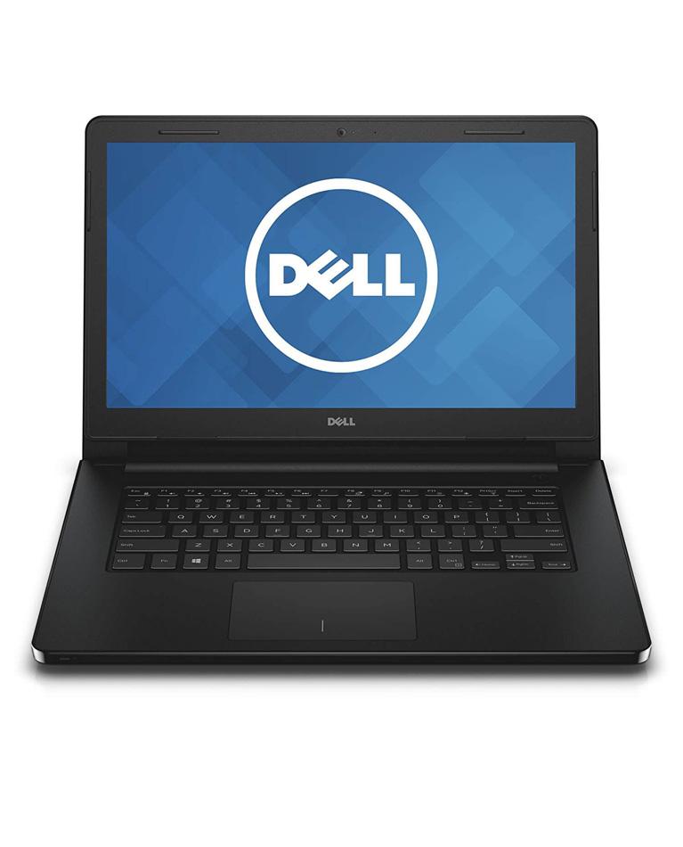 Dell Inspiron 14 - 3462